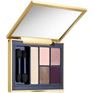 Pure Color Envy  EyeShadow Palette, 7,6gr