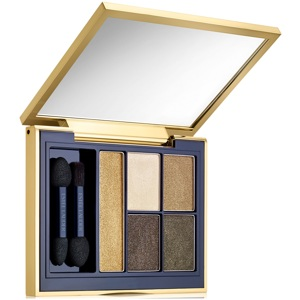 Pure Color Envy  EyeShadow Palette, 7,6gr