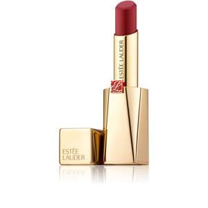 Pure Color Desire Rouge Lipstick
