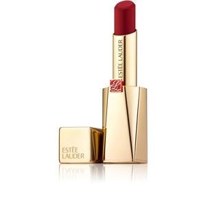 Pure Color Desire Rouge Excess Matte Lipstick