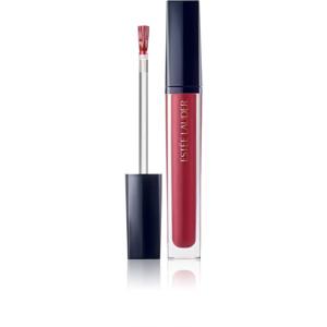 Pure Color Envy Kissable Lip Shine, 6ml