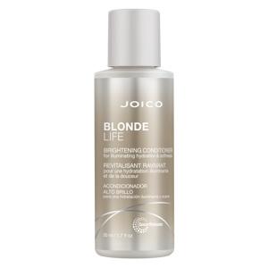 Blonde Life Brightening Conditioner, 50ml