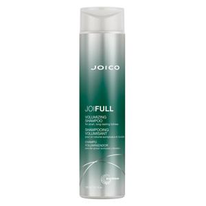 JoiFull Shampoo