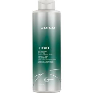 JoiFull Shampoo, 1000ml