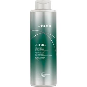JoiFull Conditioner, 1000ml