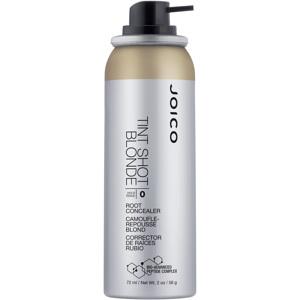 S&F Tint Shot Root Concealer Blonde, 72ml