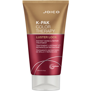 K-Pak Color Therapy Luster Lock, 250ml