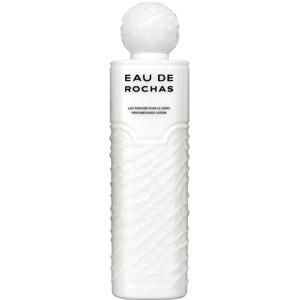 Eau de Rochas, Body Lotion 500ml
