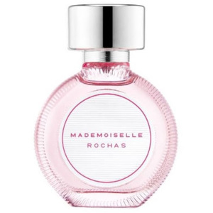Mademoiselle Rochas, EdT 30ml