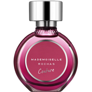 Mademoiselle Rochas Couture, EdP