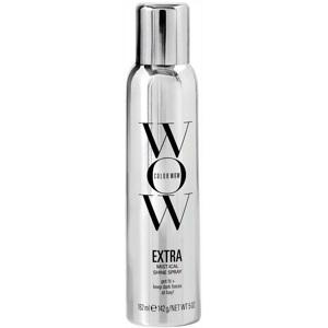 Extra Mist-ical Shine Spray, 162ml