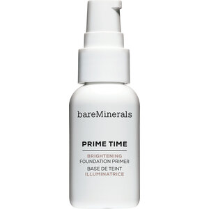 Prime Time Brightening Foundation Primer, 30ml