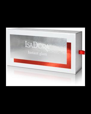 Instant Glam Box