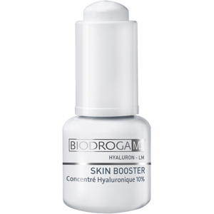 Skin Booster Hyaluron Concentrate 10%