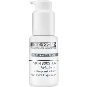 Skin Booster Pep-Tox Serum