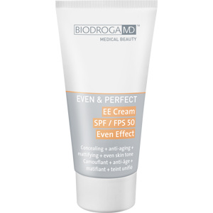 EE Cream SPF50 Even Effect Porcelain