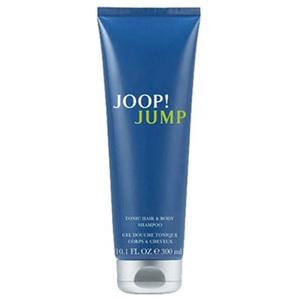 Joop! Jump Tonic Hair & Body, 300ml