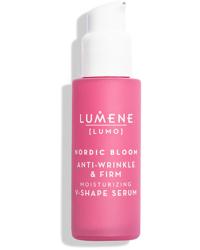 Nordic Bloom Anti-wrinkle & Firm Moisturizing V-Shape Serum