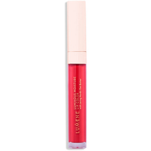 Luminous Moisture Lip Color, 5ml