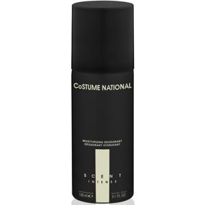 Scent Intense, Deodorant 150ml