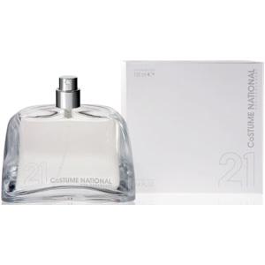 21 Deodorant, 100ml