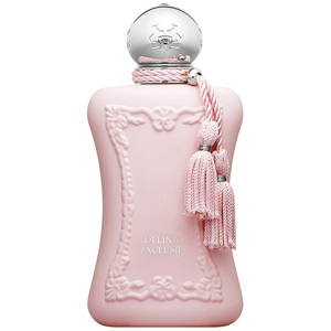 Delina Exclusif, EdP 75ml