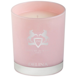 Delina Candle
