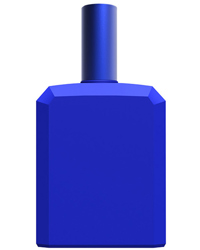 This Is Not A Blue Bottle 1/.1, EdP 15ml