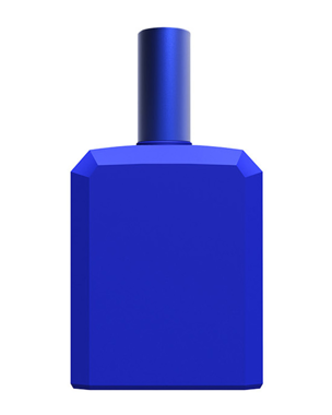 This Is Not A Blue Bottle 1/.1, EdP
