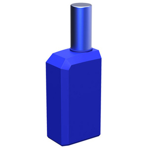 This Is Not A Blue Bottle 1/.1, EdP 60ml