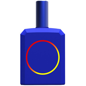 This Is Not A Blue Bottle 1/.3, EdP