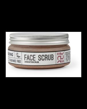 Face Scrub, 100ml