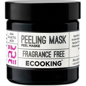 Peeling Mask, 50ml