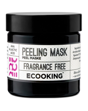 Peeling Mask, 50ml