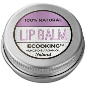 Lip Balm Neutral, 15ml
