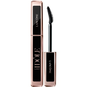 Lash Idôle Mascara, 9ml