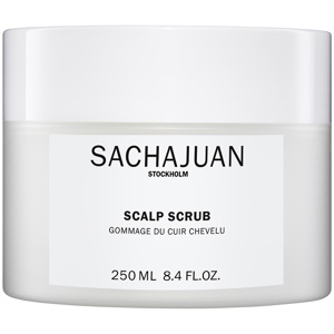 Scalp Scrub, 250ml