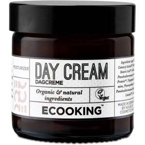Day Cream, 50ml