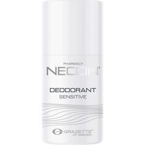 Neccin Deodorant Sensitive, 75ml