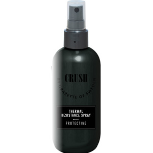 Crush Thermal Resistance Spray, 200ml