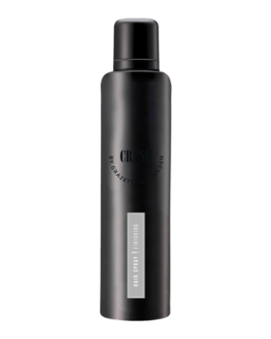 Crush Hair Spray, 300ml