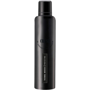Crush Thermal Mousse, 300ml