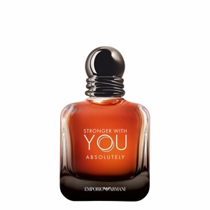 Stronger With You Absolutely, EdP 50ml
