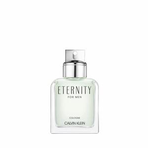 Eternity Cologne for Men, EdT 50ml