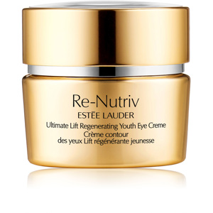 Re-Nutriv Ultimate Lift Regenerating Youth Eye Crème, 15ml