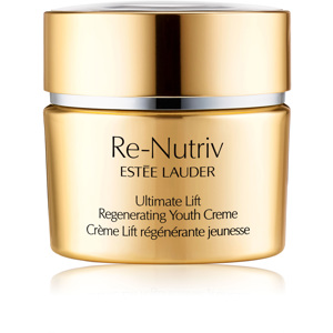 Re-Nutriv Ultimate Lift Regenerating Youth Creme, 50ml