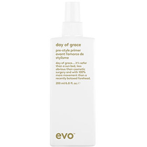 Day of Grace Leave-In Conditioner, 200ml