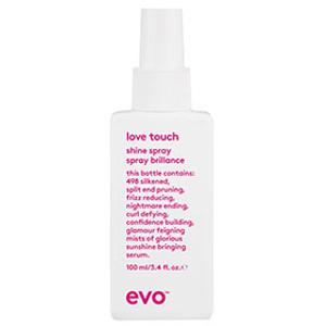Love Touch Shine Spray, 100ml