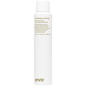 Shebangabang Dry Spray Wax, 200ml