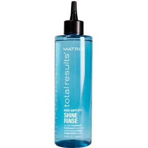 Total Results Shine Rinse Lamellar Treatment, 250ml